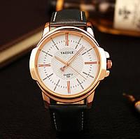 Наручные мужские часы Yazole