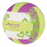 Мяч волейбольный Пляж 5/22 см в ассортименте (JN52736)