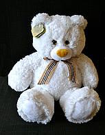 М'яка іграшка Ведмедик Тедді 110 см Мягкая игрушка Мишка Тедди