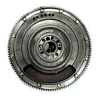 Маховик  ЯМЗ 238НБ-1005115-Д производство ЯМЗ, фото 1