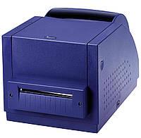 Настольный принтер этикеток Argox R-400 Plus