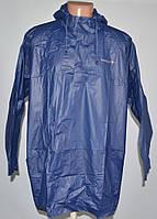 Плотная куртка-дождевик  в чехле (L) Gola
