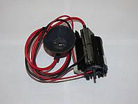 Трансформатор HR6140 (C)