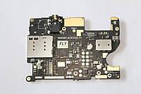 Fly IQ453 плата основная новая, фото 1