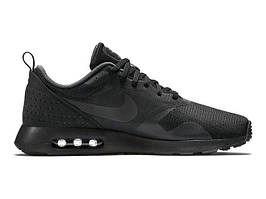 Кроссовки Nike Air Max Tavas