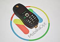 """Мини телефон брелок """"машинка"""" 911+  (брелок), фото 1"""