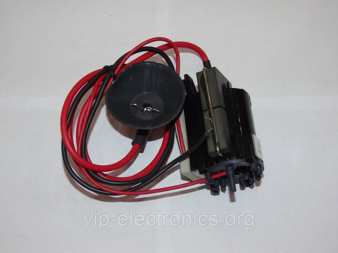 Трансформатор HR6160 (C)