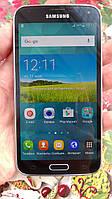 (222) Samsung Galaxy S5 (G900)