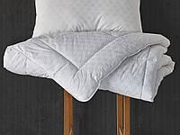Одеяло Marie Claire - Alysse 195*215 евро