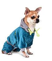 Комбинезон Pet Fashion Плюш для собак, фото 1