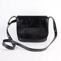 Женская сумка кросс-боди из кожзама М52-27