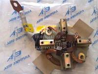 Щеточный узел стартера в сборе ВАЗ 2110-12 (Авто-Электрика)