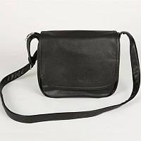 Женская сумка кросс-боди из кожзама М52-47
