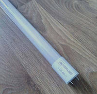 Светодиодная лампа T8 18Вт 4000K L-1200-4000-13 стекло