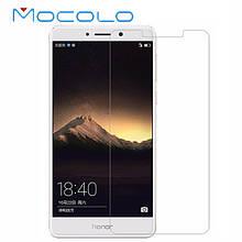 Защитное стекло Mocolo 2.5D для Huawei GR5 2017