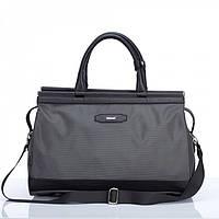 Дорожная сумка Dolly 249 26L саквояж с плечевым ремнем 49 см х 31 см х 24 см