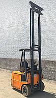 Електронавантажувач бо Still R50-12