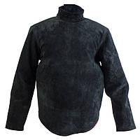 Тренерская куртка с длинным рукавом ML