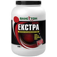 Снят с производства протеин Экстра от Ванситон