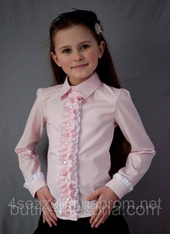 Купить блузки шикарные