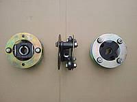 Муфта привода  топливного насоса  ЯМЗ 236-1029300-Б производство ЯМЗ