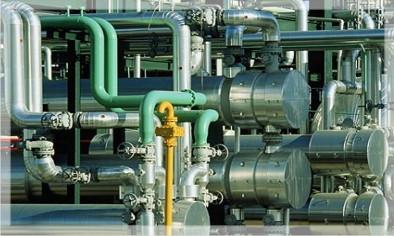 Теплоносители для систем отопления. Их виды и особенности применения.