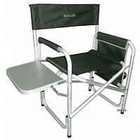 Кресло раскладное Ranger FC 95200S (алюминий)