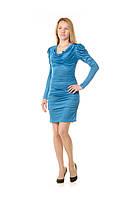 Платье Leagel