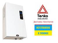 Котел электрический Tenko ПРЕМИУМ 4.5 кВт 380В, фото 1