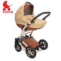 Детская коляска Tutek Torero EСО TO eco 6