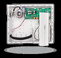JA-106KR Контрольная панель с GSM/GPRS/LAN коммуникатором и радиомодулем, фото 1
