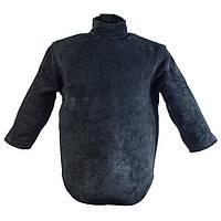 Тренерская куртка с коротким рукавом ML