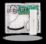 JA-106KR-3G Контрольная панель с коммуникатором 3G/LAN и радиомодулем
