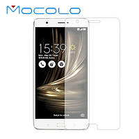 Защитное стекло Mocolo 2.5D 9H для Asus ZenFone 3 Ultra ZU680KL