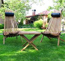 Мебель для улицы, сада, пикника.