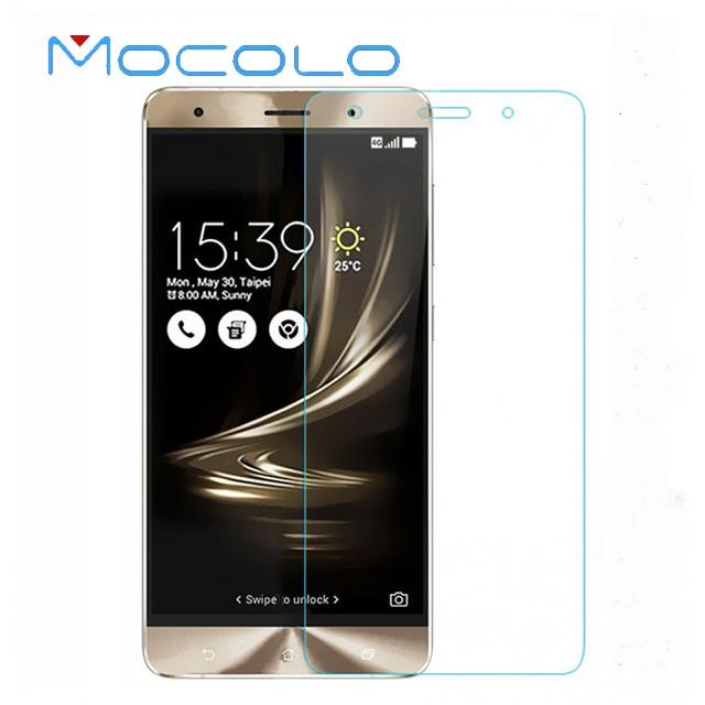 Защитное стекло Mocolo 2.5D 9H для Asus ZenFone 3 Deluxe ZS570KL