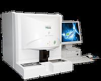 Анализатор мочи Sysmex UF 1000, фото 1