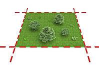 Оформлення договору оренди землі, оренда земельної ділянки