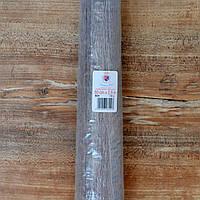 Итальянская гофрированная бумага (креп) (604)