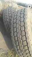 Шины на кран 445/95r25 Bridgestone