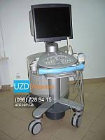 УЗИ аппарат Siemens Acuson Antares 2009 год