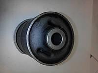 Сайлентблок задней балки MG350