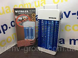 Ловушка для насекомых VITALEX VL-8103