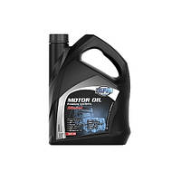 Олива MPM Motoroil 10W-40 Premium Synthetic Diesel 1л.