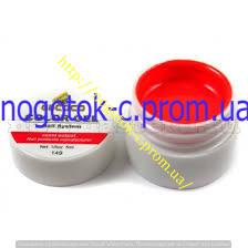 Гель цветной color gel №149