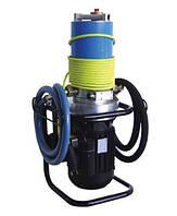 Установка подготовки трансмиссионного масла ARGO-HYTOS 16 л/мин. FA 016-1160