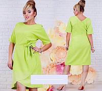 06eafee6dee Длинное салатовое платье в Украине. Сравнить цены