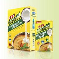 Молоко из мякоти кокоса 100% натуральный продукт , фото 1