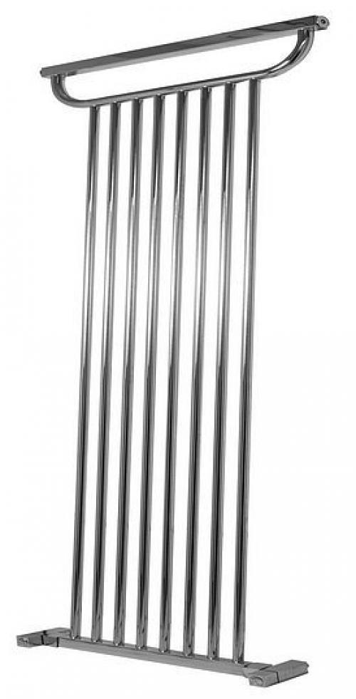 Дизайн-полотенцесушитель MARIO Афина 1700/600/1670