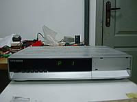 Б/у спутниковый ресивер openbox x-800, фото 1